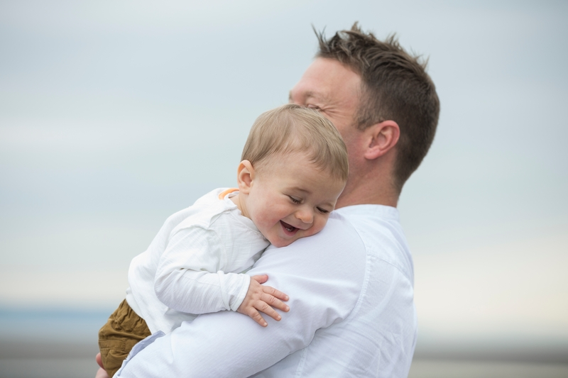 impugnacion-de-paternidad