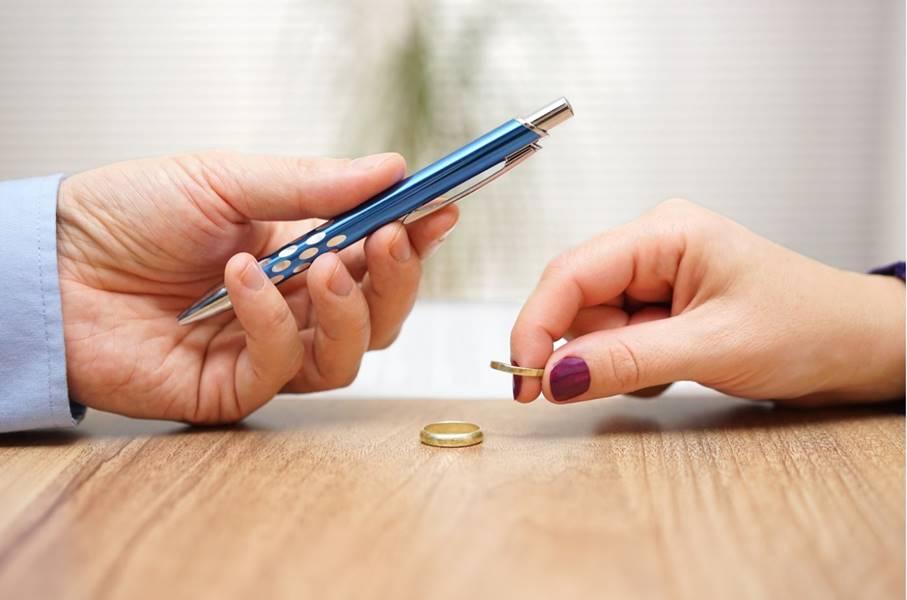 nulidad de matrimonio peru